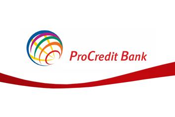procreditbank-thumbnail