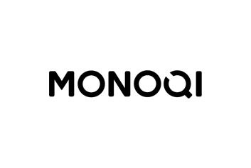 monoqi-thumbnail