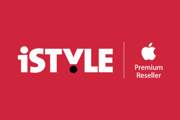 istyle-europe-thumbnail