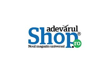 adevarul-shop-thumbnail