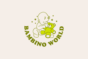 bambino-world-thumbnail