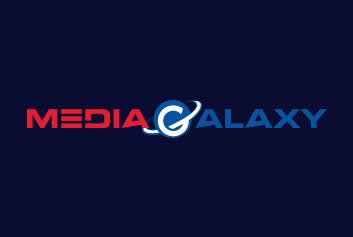 mediagalaxy-thumbnail