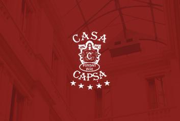 capsa-thumb