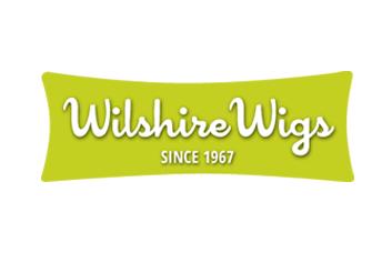logo wilshire