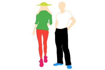 ColorsChat logo