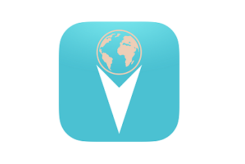 Voyagery App