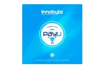 PayU Lite - Innobyte Extension