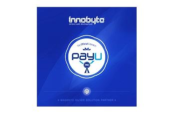 PayU Pro