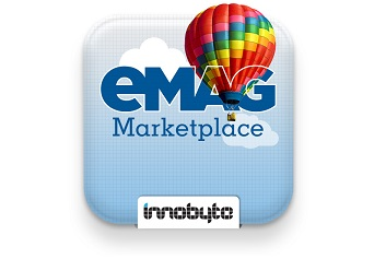 eMAG Marketplace Integration Innobyte